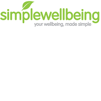 simple-wellbeing-yoga-logo