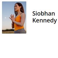 siobhan-kennedy-yoga-logo