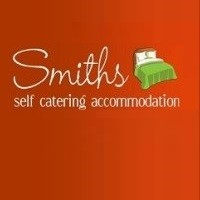 smiths-accommodation-kells-logo
