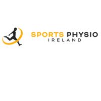 sports-physio-ireland-logo