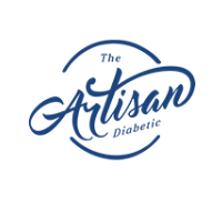 the-artisan-diabetic-logo
