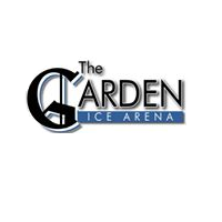 the-garden-ice-arena-logo