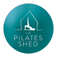 the-pilates-shed-logo