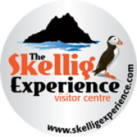 the-skellig-experience-logo