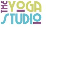 the-yoga-studio-logo
