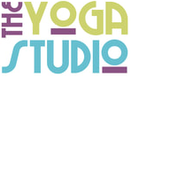 the-yoga-studio-logo