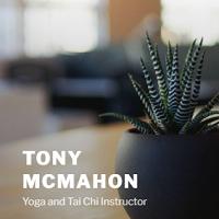 tony-mcmahon-logo