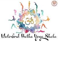 waterford-hatha-yoga-shala-logo