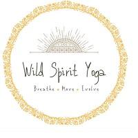 wild-spirit-yoga-logo