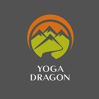 yoga-dragon-logo