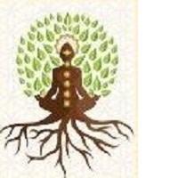 yoga-for-living-logo