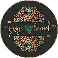 yoga-from-the-heart-logo