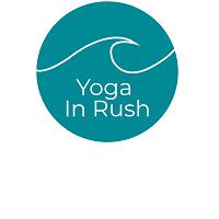 yoga-in-rush-logo