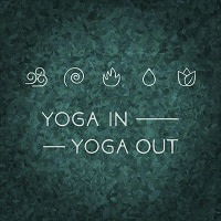 yoga-in-yoga-out-logo