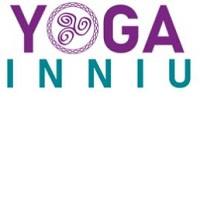 yoga-inniu-logo