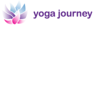 yoga-journey-logo