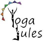 yoga-julesstoke-logo