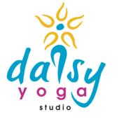 yoga-rhonda-logo