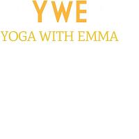yoga-with-emma-logo