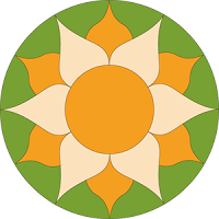 yoga-with-natalie-logo
