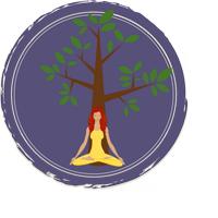 yoganess-ireland-logo