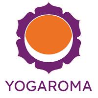 yogaroma-logo