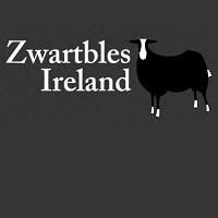 zwartbles-ireland-logo