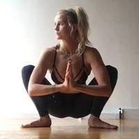 yin-yoga-meditation-logo