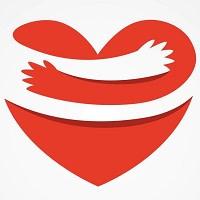 heartcare-clinic-logo
