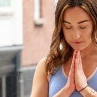 kate-maria-eve-yoga-logo