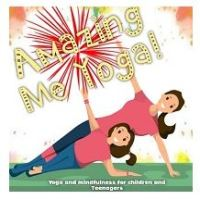 amazing-me-yoga-logo