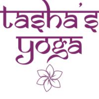 yoga-with-tasha-logo