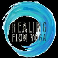healing-flow-yoga-logo