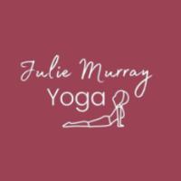 julie-murray-yoga-logo