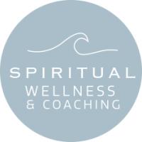 spiritual-wellness-and-coaching-logo