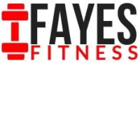 fayes-fitness-boxing-academy-logo