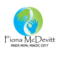 fiona-mcdevitt-physiotherapy-logo