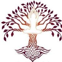 sukha-wellness-centre-logo