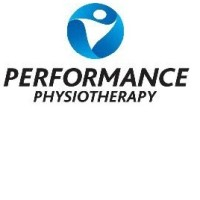 performance-physiotherapy-cork-logo