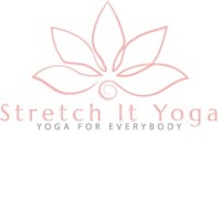 stretch-it-yoga-logo