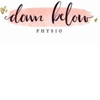 down-below-physio-logo