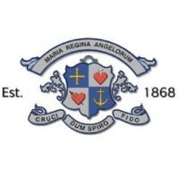 loreto-sports-complex-kilkenny-logo