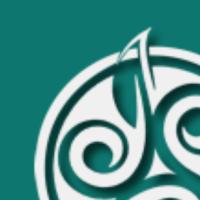 sarah-dunlea-yoga-logo