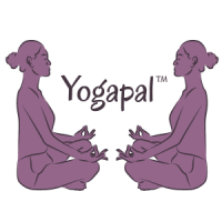 yogapal-logo