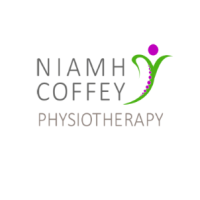 niamh-coffey-physiotherapy-logo