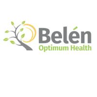 belen-complementary-health-logo