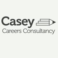 casey-careers-consultancy-logo