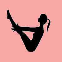 yoga-with-victoria-logo