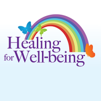 healing-for-well-being-logo