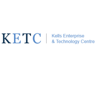 kells-enterprise-centre-logo